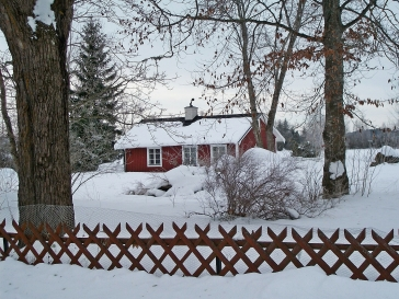 2013-02-25 gröndal-06