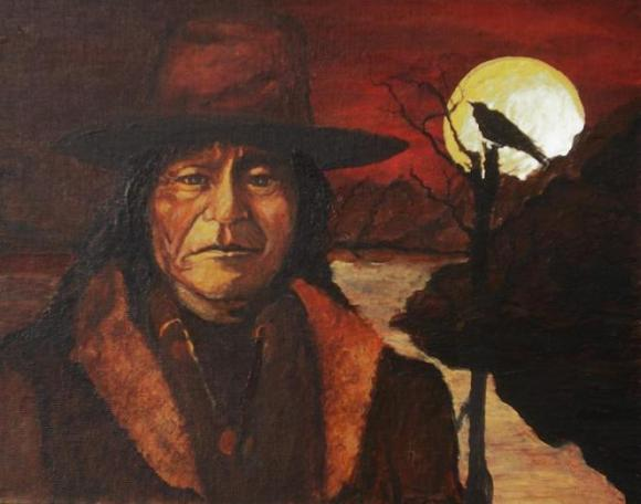 """The Wisdom of don Juan Matus"" Xreiazomai Community"